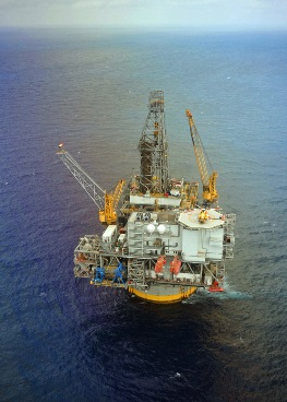 023_mad_dog_platform_gulf_of_mexico_small.jpg