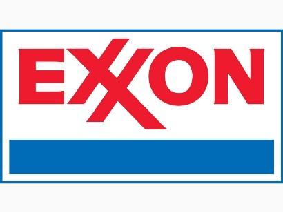Brand_Logo_Exxon.jpg