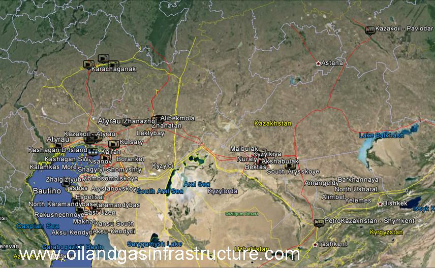 Kazakhstan%20small.png