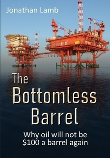 botomless-barrel.jpg