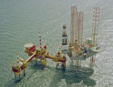 beeldbank-offshore-platform-small.jpg