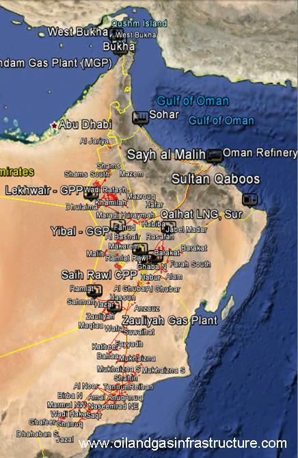 Oman%20Small.png