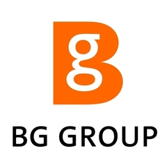BG-Group-logo.jpg