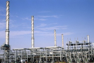 aramco-gas-plant-small.jpeg